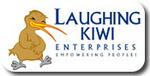 Laughing Kiwi Enterprises