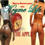 "Kryme Life ""The Apple"" (c) 2006 Ruffline Entertainment"