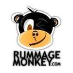 Rummagemonkey.com
