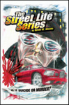 Book Cover for The Street Life Series