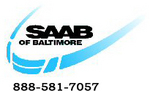 Saab of Baltimore