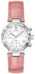 Accutron Ladies Chamonix Diamond Watch