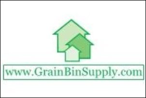 Grain Bin Supply Company Announces Location and Expanded Service