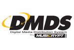 Musicrypts - Digital Delivery  System