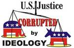 Ed Meese on U. S. Judges & Reagan Revolution