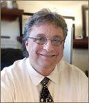 Marc F. Kern, Ph.D.