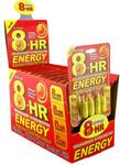 Mr Energy 8-HR Energy C-Store Display