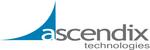 Ascendix Logo