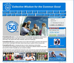 FriendsOver50.com