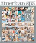 American Spa Magazine Professional's Choice Awards