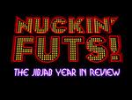 Nuckin' Futs! - The JibJab Year in Review