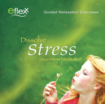 Awareness Meditation for Stress Relief