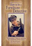 How to be a Furniture Detective