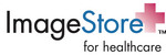 ImageStore for Healthcare logo