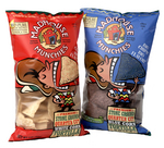 Madhouse Munchies Tortilla Chips