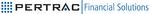 PerTrac Financial Solutions, LLC