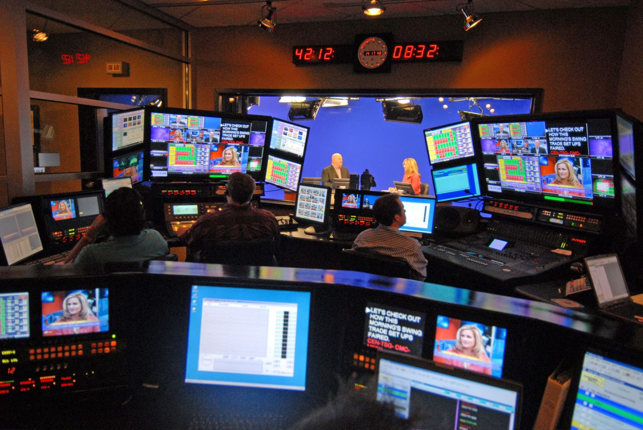 Very Best TV Studio 1278 x 856 · 195 kB · jpeg