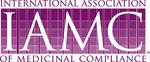 The International Association of Medicinal Compliance- www.takeyourmedicine.org