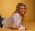 Stefanie Michaels- Adventure Girl
