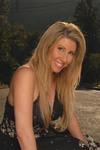 Adventure Girl- Stefanie Michaels Los Angeles