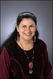 Dr. Lois Einhorn