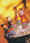 Clubs of America - Beer