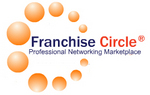 Franchise Circle Logo
