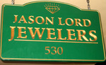 Jason Lord Jewelers