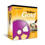ProShow Gold 3.0