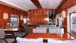 Mount Vernon lounge / diner