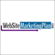 WebSiteMarketingPlan.com Releases Workbook for Completing 2007 Marketing Plan