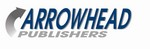Arrowhead Publishers
