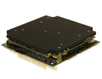 Eurotech Unveils the CPU-1464