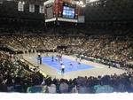2006  Women's NCAA Volleyball Tournament