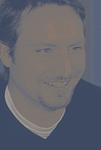 Ben C. Roth, Partner, BREW|SDC