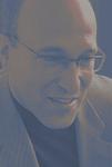Lyle Sandler, Partner, BREW|SDC