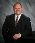 Gateway President, Dan Brekke