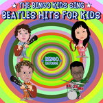 The Bingo Kids Sing Beatles Hits For Kids