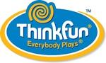 ThinkFun, Inc.