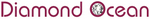 DiamondOcean.com logo