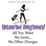 UnlimitedRingtones.com