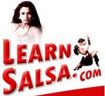Los Angeles Salsa Classes