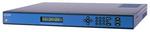 Symmetricom Network Time Server - SyncServer® S200™