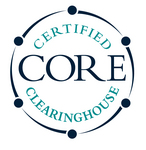 The SSI Group, Inc.'s Core Clearinghouse Certification