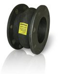 104 GS Expansion Joint