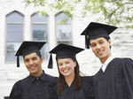 Online Education and Online Degrees