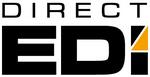 Direct EDI Inc.
