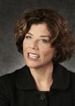 Esther Koch - Encore Management