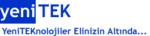 yeniTEK Logo