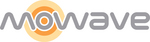 Mowave Logo